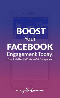 Running out of ideas to post on your social media platforms? Take these 10 FREE engagement boosting post ideas for Facebook now and start growing your Facebook pages now! #facebook #socialmediamarketing #sales Sales And Marketing Strategy, Social Media Marketing, Relationship Marketing, Sales Techniques, Number Games, Free Facebook, How To Get, How To Plan, Platforms