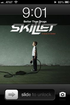 Great song