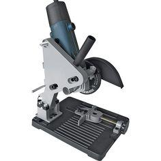 FREE SHIPPING — Klutch Angle Grinder Holder | Grinder Stands| Northern Tool + Equipment