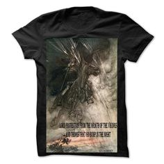 Viking Tee Lord Protect us from the Wrath of the Vikings T-Shirts, Hoodies. BUY IT NOW ==► Funny Tee Shirts