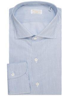 #Napoli #shirt