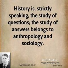 Science Quotes Introduction To Anthropology 1 Types Of Society  Anthropology .