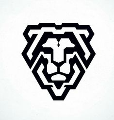 Graphic Design Typography, Branding Design, Logo Design, Shape Design, Tee Design, Welding Logo, Elephant Wallpaper, Punisher Logo, Sketch Tattoo Design