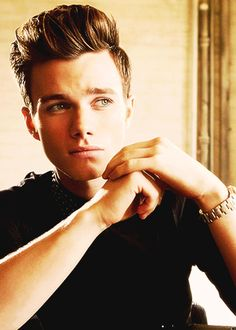 Gah, you're just beautiful.
