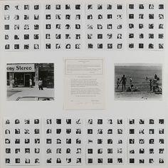 1000 images about art minimal et conceptuel on pinterest for Art minimal et conceptuel