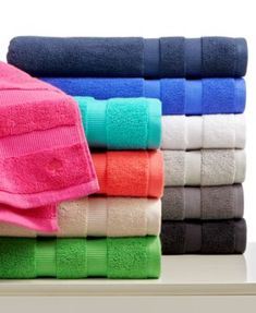 Softest Bath Towels The Best Softest Most Luxurious Bath Towels 2018  Towels Bath