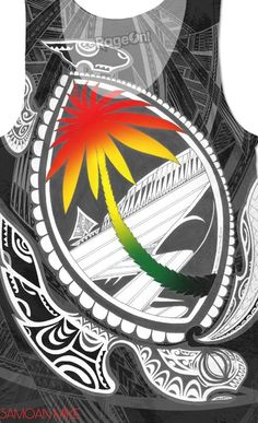 Laumei Guam Filipino Tribal Tattoos, Hawaiian Tribal Tattoos, Samoan Tattoo, Polynesian Tattoos, Chinese Tattoos, Fairy Tattoo Designs, Tribal Tattoo Designs, Geometric Tattoos, Tribal Butterfly Tattoo