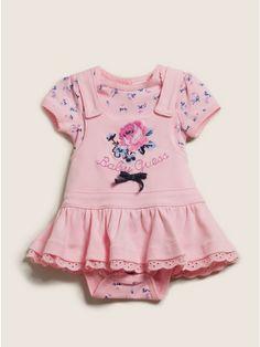 Guess-Dresses-for-Baby-girls_12.jpg (570×760)
