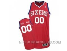 http://www.nikejordanclub.com/customized-philadelphia-76ers-jersey-revolution-30-red-road-basketball-kfypd.html CUSTOMIZED PHILADELPHIA 76ERS JERSEY REVOLUTION 30 RED ROAD BASKETBALL KFYPD Only $60.00 , Free Shipping!