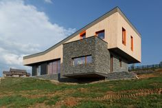 Gallery - Hajdo House / BLIPSZ + Atelier F.K.M. - 2