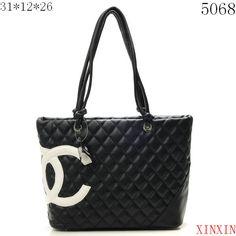 $35.00 Chanel Handbag 5068