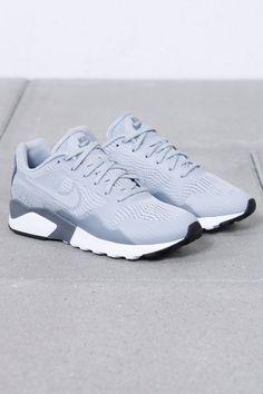dbaed7dd2ca42 Nike Sportswear - W Nike Air Pegasus 92 16