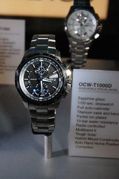 Casio_G-Shock_Watches_BASELWORLD_2011_16.jpg