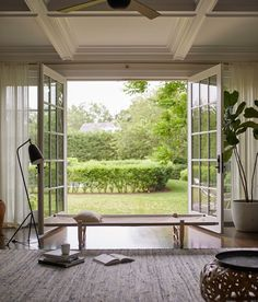 zoom backgrounds meditation garden french patio apartment dining doors interior mydomaine ceiling space approved stylish