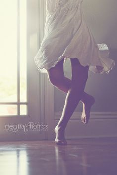 """M4H """"Dreamy"""" Winner and Eye Candy / children's photography / little girl pose / dance"""