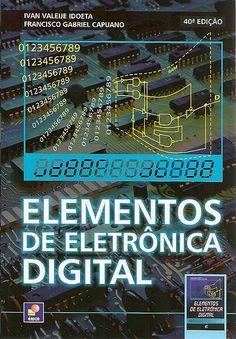 elem+de+eletronica+digital.jpg (445×640)