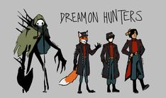 My Dream Team, Just Dream, Minecraft Fan Art, Minecraft Stuff, Dream Art, Tecno, Ship Art, Drawing Reference, Memes