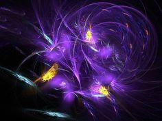 fractal fairies   Pinterest: Discover and save creative ideas