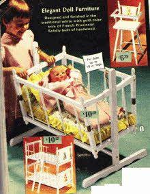 329 Best Dolls 1960 S Images On Pinterest Vintage Dolls
