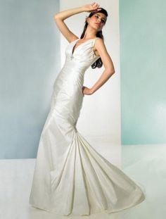 2nd dress $248