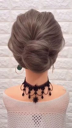 30 Stunning Half Up Half Down Wedding Hair Ideas Copy Hairstyles Now . - 30 Atemberaubende Half Up Half Down Hochzeit Haar Ideen Kopieren Sie jetzt Frisu… 30 Stunning Half Up Half Down Wedding Hair Ideas Now Copy Hairstyles For Long Hair Tutorials Video Wedding Hairstyles Half Up Half Down, Easy Hairstyles For Long Hair, Pretty Hairstyles, Hairstyle Ideas, Weave Hairstyles, Long Hair Easy Updo, Hairstyle Tutorials, Prom Hairstyles, Simple Hairstyle For Party
