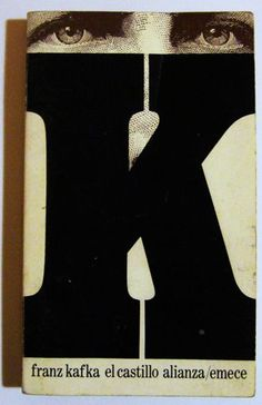 http://yama-bato.tumblr.com/post/2166372807/book-cover-by-daniel-gil