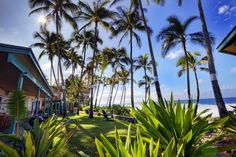 Photos - Oahu North Shore Vacation Rental between Waimea bay, Banzai Pipeline and Sunset Beach