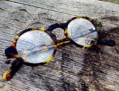 16b0550ca1e1cb Les 9 meilleures images du tableau Évasion sur Pinterest   Glasses ...