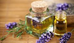 Essential oils for Our Soaps: Lavender - Aceites esenciales Para Nuestros Jabones: Lavanda Best Essential Oils, Essential Oil Blends, Natural Treatments, Natural Cures, Spa Treatments, Natural Skin, Natural Healing, Aromatherapy, Medicinal Plants