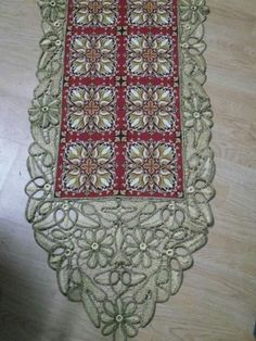 Embroidery Patterns, Bohemian Rug, Biscotti Cookies, Cross Stitch, Rugs, Lace, Towels, Needlepoint Patterns, Farmhouse Rugs