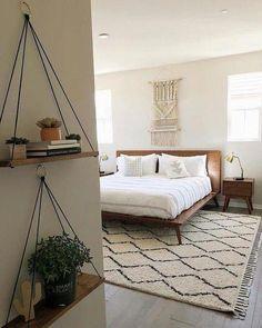 DIY Home Decor, room decor example number 3157789783 for the thoroughly charming house decor. Decor Room, Diy Home Decor, Wall Decor, Entryway Decor, Home Design, Interior Design, Design Ideas, Room Interior, Design Design