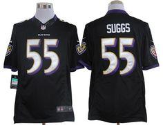 NFL Jersey's Pro Line Mens Baltimore Ravens Lardarius Webb Alternate Jersey