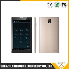 """Shenzhen 7"""" Tablet Android / tablet android 5.1 / Phone Calling IPS Screen Quad Core 3G Wifi GPS tab"""