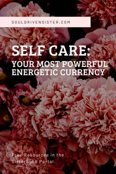 Looking to increase your energetic vibration? My name is Natalie and I'm an Intuitive Healer, Channeler and Soul Integration Coach. Nothing makes my heart swell more than seeing women (like you) glow in their physical body, be empowered by their emotions, and connect deeply to their intuitive wisdom. Follow the link to learn about how self care is your most powerful energetic currency. #healing #healer #intuitive #healyourself #healingtrauma #spiritguides #personalgrowth #selfcare #selflove Grounding Meditation, Free Meditation, Guided Meditation, Most Powerful, Spirit Guides, Healer, Integrity, Intuition, Self Care