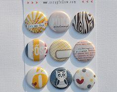 osz0` Scrapbook, Cookies, Desserts, Food, Crack Crackers, Tailgate Desserts, Deserts, Biscuits, Essen