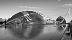 Black and white structures by Andrea Rapisarda on 500px