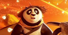 'Kung Fu Panda Becomes China's Biggest-Ever Animated Film Kung Fu Panda 3, Dreamworks Animation, Animation Film, Monkey King, Past, Record Holder, Hero, China, Free Coloring Pages