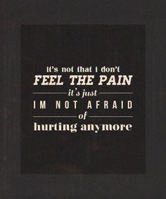 Paramore Lyrics | Last Hope
