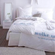 maravilla bettgestell m bel pinterest bett landhausstil landhausstil und bett. Black Bedroom Furniture Sets. Home Design Ideas