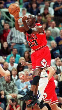 14 98 Game 6 MJ XIV 2