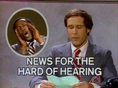 Roger Dean Chevy >> 1000+ images about Deaf/Hard of Hearing Humor on Pinterest   Hearing aids, Sign language and ...