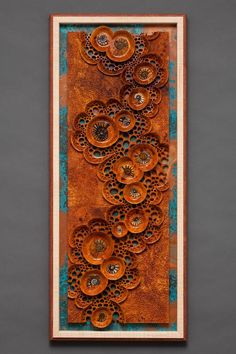 Mark Doolittle Studio specializes in Carved Wooden Wall Art, Wooden Artwork for Walls and more. Call Mark Doolittle today for more information Wooden Wall Decor, Wooden Wall Art, Wall Art Decor, Wood Wall, Wall Décor, Wood Sculpture, Wall Sculptures, Ceramic Wall Art, Clay Art