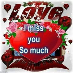 Sweet Good Morning Images, Good Morning Quotes, I Miss My Dad, I Miss You, Good Night Hug, African Videos, Beautiful Love Quotes, Missing You So Much, Live Wallpapers