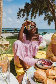 Mauritius, Lamu Kenya, Stone Town, Paradise Found, Cultural Experience, Looks Black, East Africa, Kenya Africa, White Sand Beach