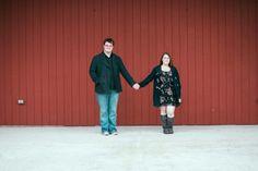 Engagement, Julianna Arendash Photography, Cleveland Photographer, Cleveland Photography, Cleveland Wedding Photographer, Engagement Photos, Engagement Session, Engagement Photography