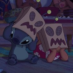 lilo and stitch uploaded by 🏵Emma Lou🏵 on We Heart It - Source by samakhalily - Disney Phone Wallpaper, Cartoon Wallpaper Iphone, Cute Wallpaper Backgrounds, Cute Cartoon Wallpapers, Lilo Ve Stitch, Disney Stitch, Cute Disney, Disney Art, Stitch Drawing