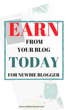 How newbie can earn money from a small blog. Learn how I was able to make from my brand new blog with small followers. Earn money blogging. Pinterest strategy for bloggers. Affiliate marketing. stay at home mom jobs. Make money at home.