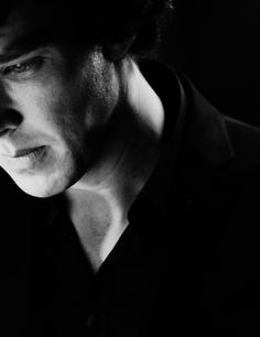 Any privacy in public is a hard thing to negotiate - Benedict Cumberbatch.