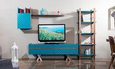 Lilya TV Ünitesi  Tarz Mobilya   Evinizin Yeni Tarzı '' O '' www.tarzmobilya.com ☎ 0216 443 0 445 Whatsapp:+90 532 722 47 57  #tvünitesi #tvunit #tarz #tarzmobilya #mobilya #mobilyatarz #furniture #interior #home #ev #dekorasyon #şık #işlevsel #sağlam #tasarım #tvunitesi #livingroom #salon #dizayn #modern #photooftheday #istanbul #tv #design #style #interior #mobilyadekorasyon #modern