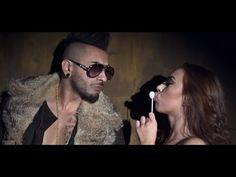Kamal Raja - Bomb Bomb ft F1rstman (OFFICIAL MUSIC VIDEO) - YouTube